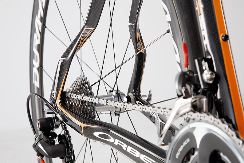 Brands - Stagg Cycles