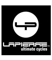 lapiere-logo